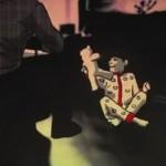The Prodigy представили первый трек за шесть лет