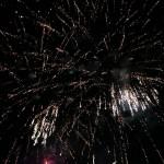 Фееричная Новогодняя ночь с BEMOL