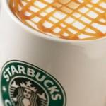 В субботу на Рышкановке открывается псевдо-Starbucks