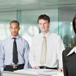 Молдова занимает 10 место в мировом рейтинге участия женщин в менеджменте