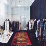Открылся магазин интересных подарков и одежды Anuka Store