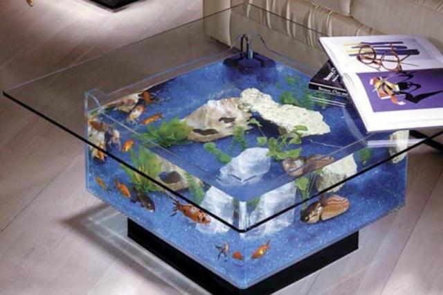 aquarium-coffee-table-640x426-c