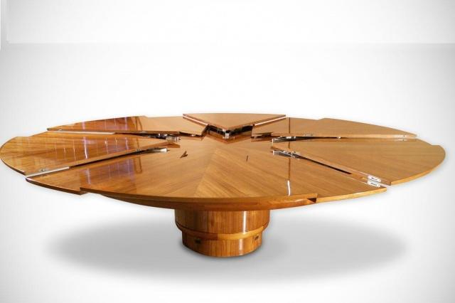 fletcher-capstan-table-640x426-c
