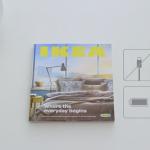 Видео: Ikea сделала пародию на Apple