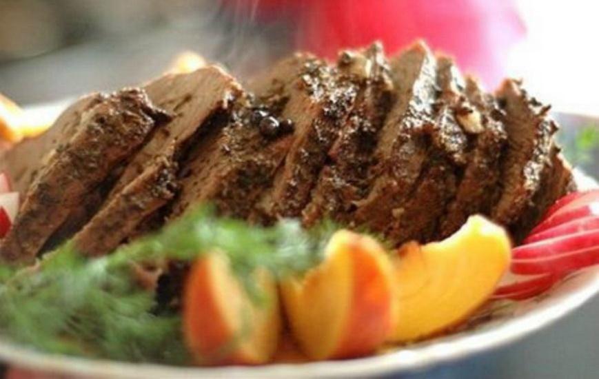 как-приготовить-мясо-лосятины