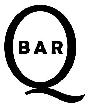 logo_qbar