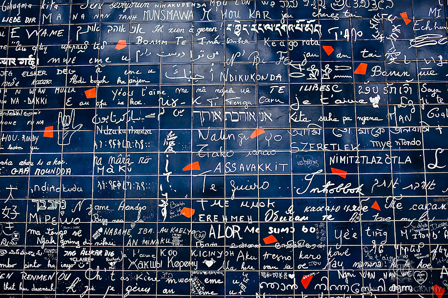 love-wall-monmartre