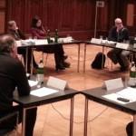 Центр социальных наук в Берлине предлагает гражданам Молдовы пять стипендий