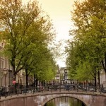 Топ-20 самых безопасных городов мира