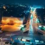 Топ-10 городов, в которых можно прожить на 10 центов