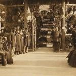 Фотоархив: Бессарабская сельскохозяйственная выставка 1889 года