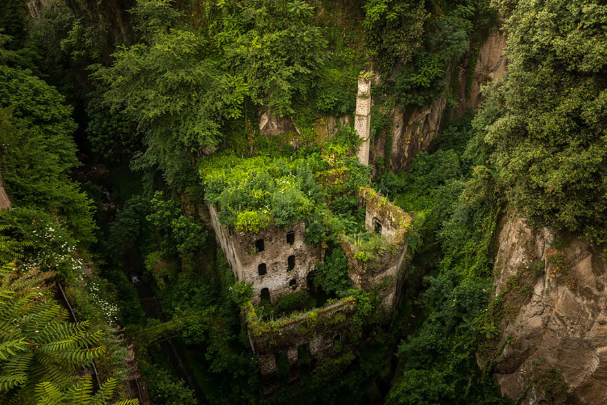 nature-reclaiming-abandoned-places-wcth06