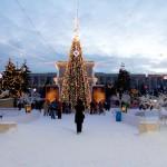 12 вещей, которые нужно сделать в «Сказочном городке» в центре Кишинёва
