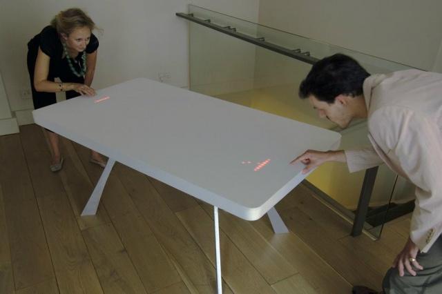 pong-table-640x426-c