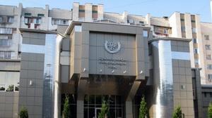 Приднестровский Республиканский Банк. Фото: novostipmr.com