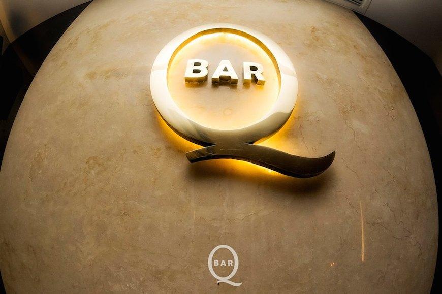 q-bar-15