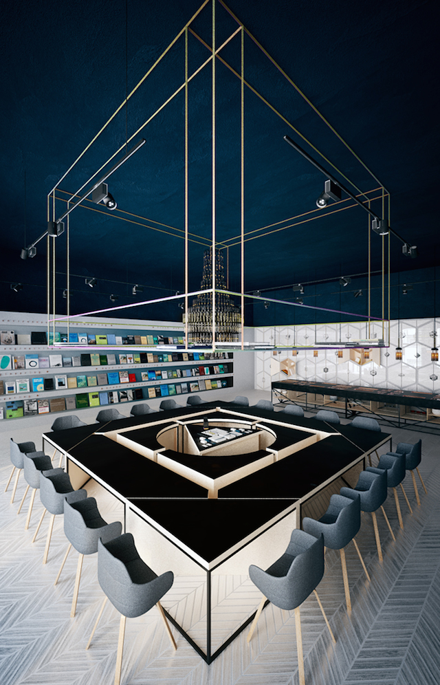 sciencecafelibrary-1b