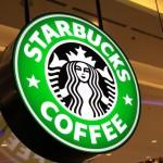 В Кишиневе планируется открытие Starbucks Coffee