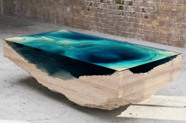 the-abyss-table-640x426-c