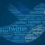 Twitter запустил групповые чаты и загрузку 30-секундных видео