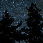 11 января с Земли невооруженным глазом можно будет увидеть Меркурий