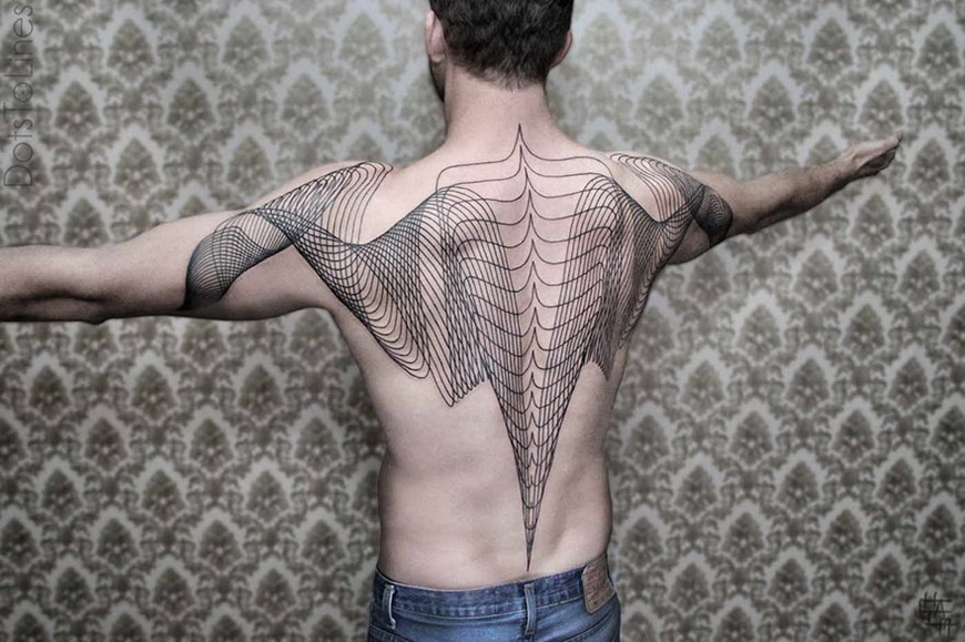 01-Geometric-Line-Tattoos