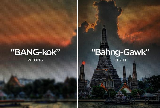 01-bangkok-real-name