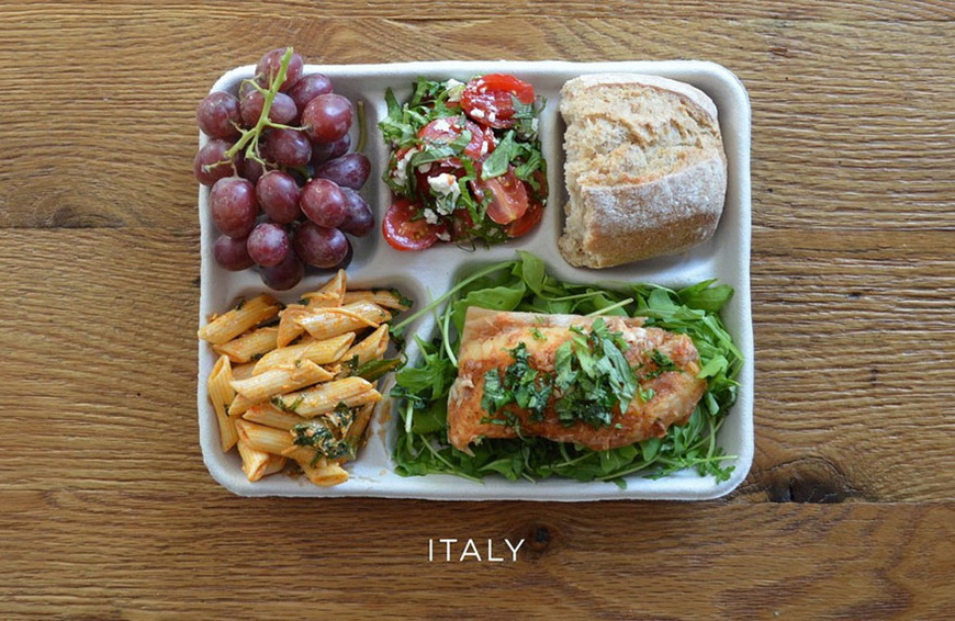 01-school-lunches-around-the-world