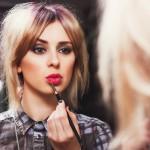 Beauty Hero: подготовка ко дню влюблённых