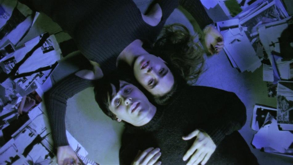 02-Darren-Aronofsky