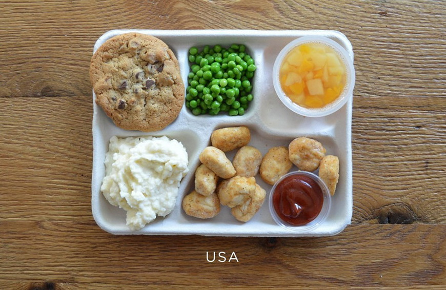 02-school-lunches-around-the-world