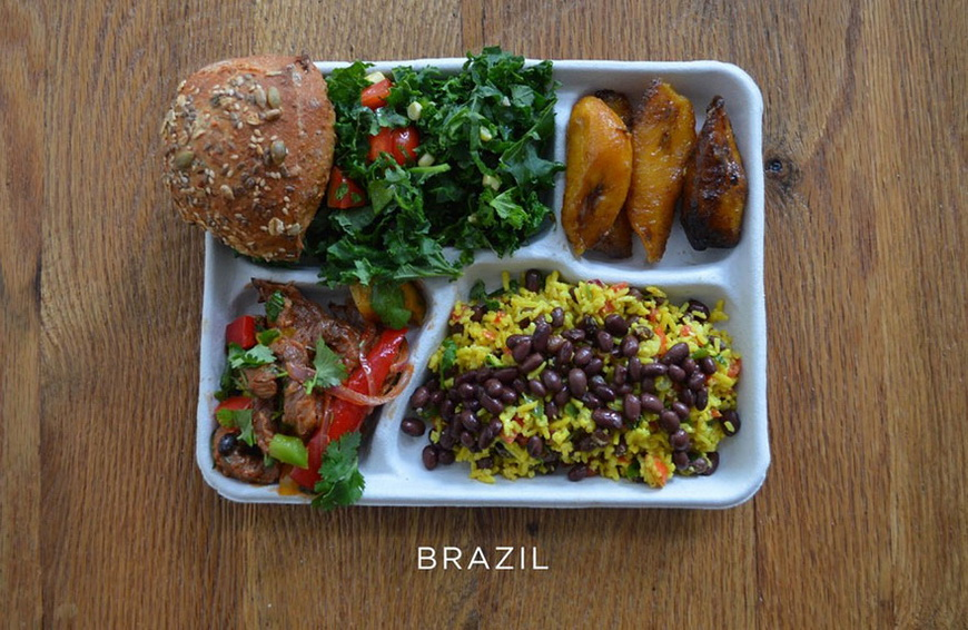 03-school-lunches-around-the-world
