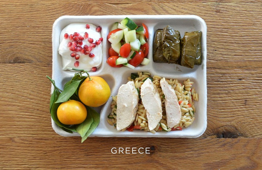 04-school-lunches-around-the-world