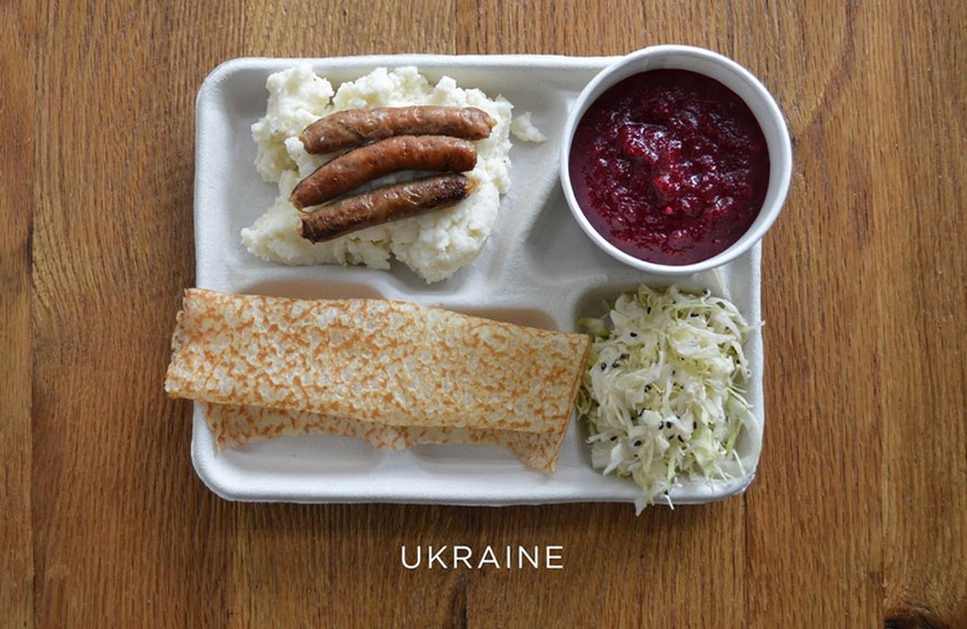 05-school-lunches-around-the-world