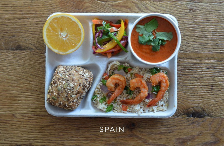 06-school-lunches-around-the-world
