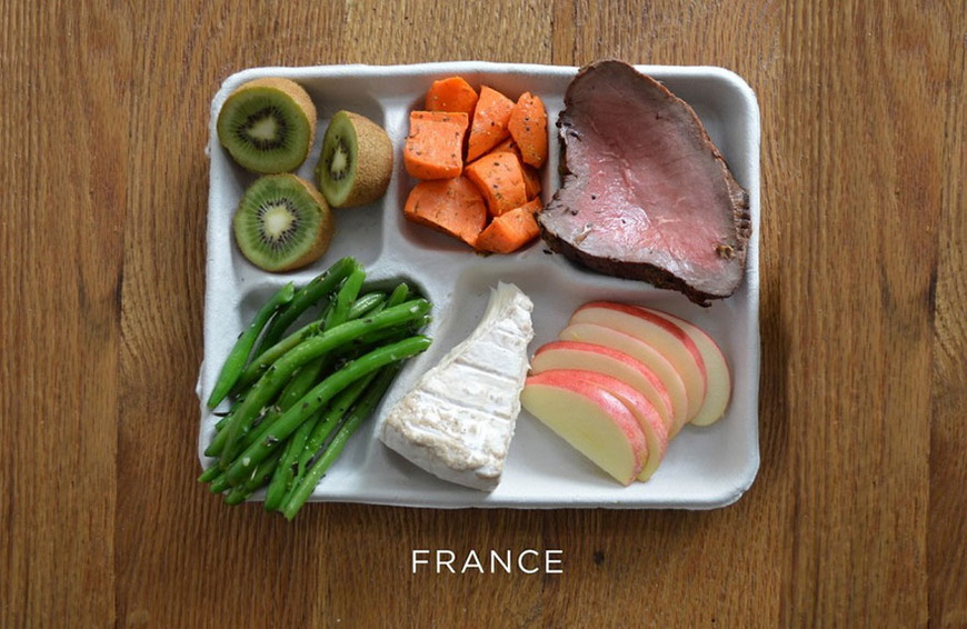 07-school-lunches-around-the-world