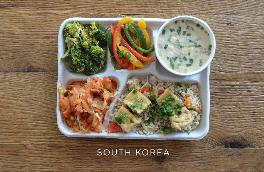 08-school-lunches-around-the-world
