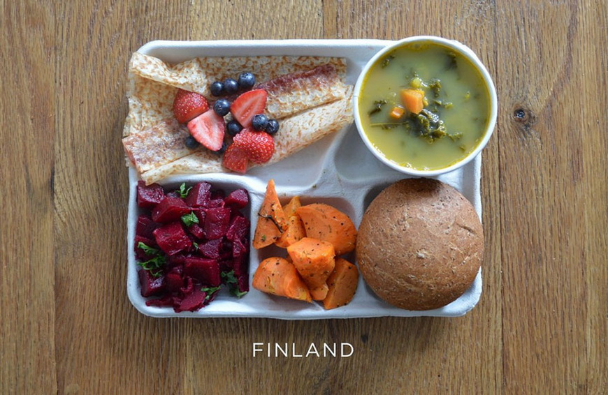 09-school-lunches-around-the-world