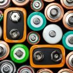 Коротко и ясно: что делать с использованными батарейками?