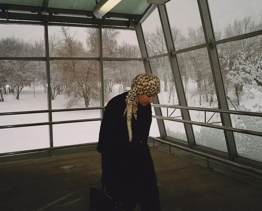 17-Tomer-Ifrah