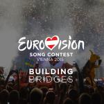 Прямая трансляция: национальный финал Евровидения 2015