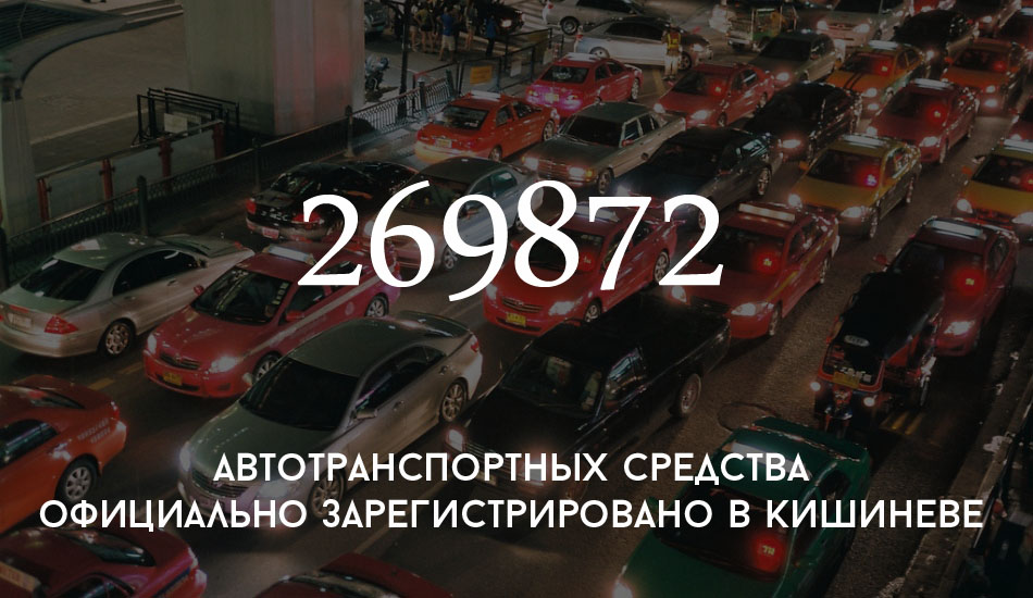 4289582261_f19c283959_b