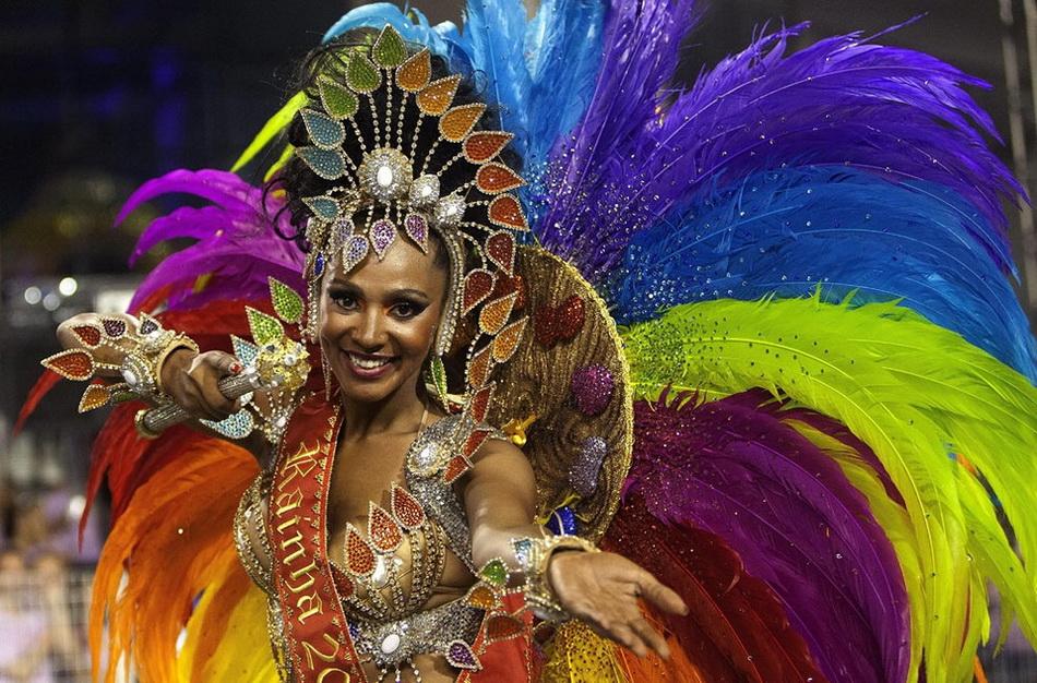 karnaval-v-rio-foto