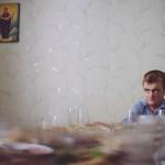Фотограф из Молдовы стал одним из лучших по версии Magnum Photos