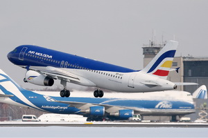 Air_Moldova-1