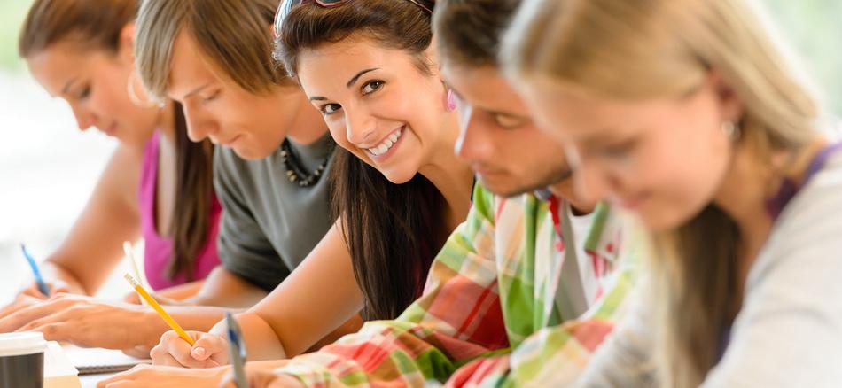 Eduessentials_All_Ten-Study-Skills-All-Students-Should-Know-715x330