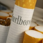 В Молдове увеличены цены на сигареты