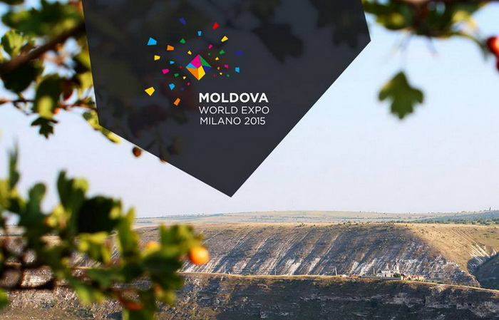 Moldova-World-Expo