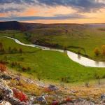 Совместные молдо-румынские туристические туры начнут проводиться с осени 2015 года