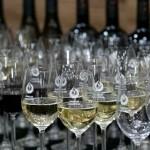 В Молдове стартовала программа «Wine Friendly Restaurant»